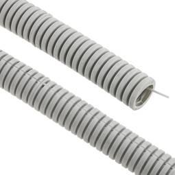 110//170//345 A color rojo y negro 25 mm 16 mm Cable de PVC flexible para bater/ía y arranque MKGT/® 35 mm