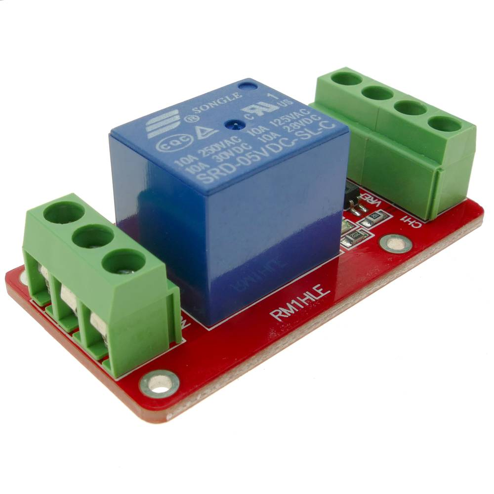 Circuit By The Size Of The Electroluminescence Panel The Circuit Is