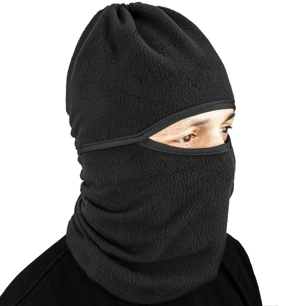 Cheaper carino più tardi Passamontagna Balaclava tipo maschera per collo e viso per moto ...