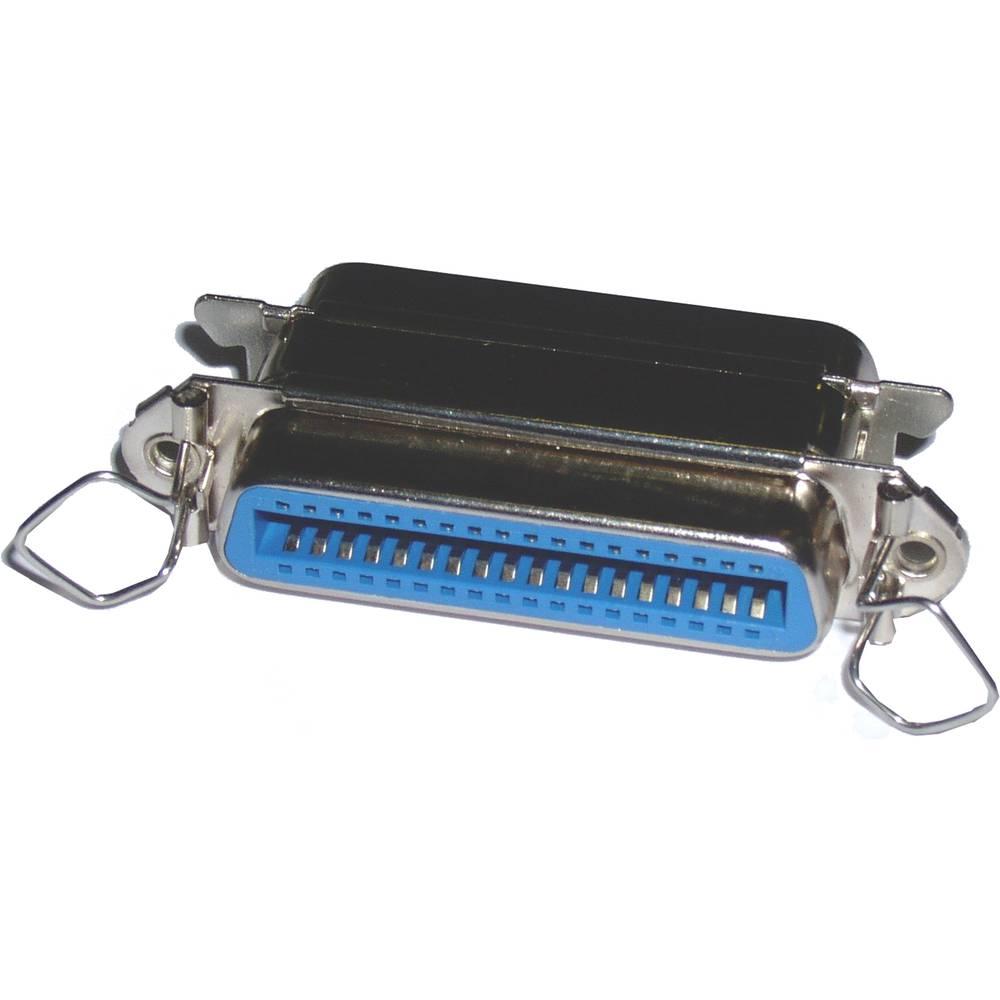 BeMatik CN36M-CN36H Mini Centronics Adapter
