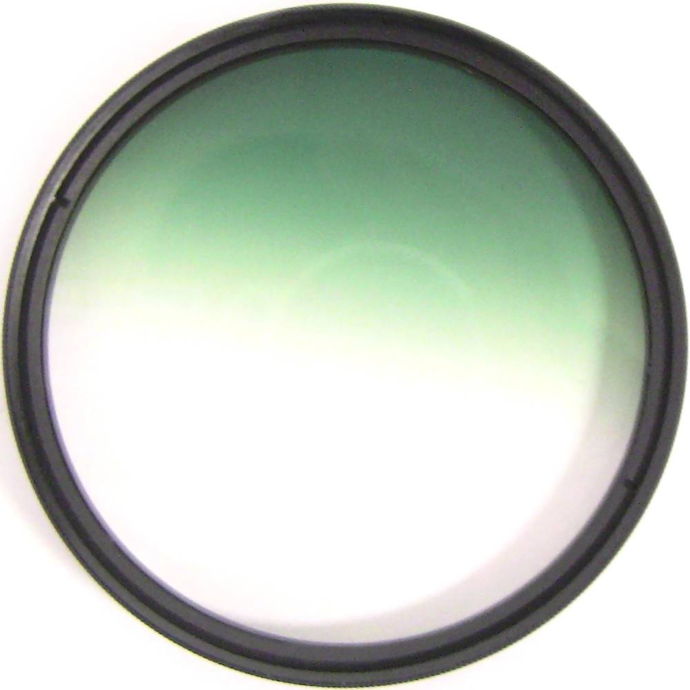 / Red Photography Lens Filter 58/ mm Cablematic/