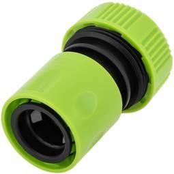 bianco 5/pezzi /BM14/Rotolo di carta termica per stampante TPV e cassa Cablematic pn20071610010174085/ 80/x 75/mm