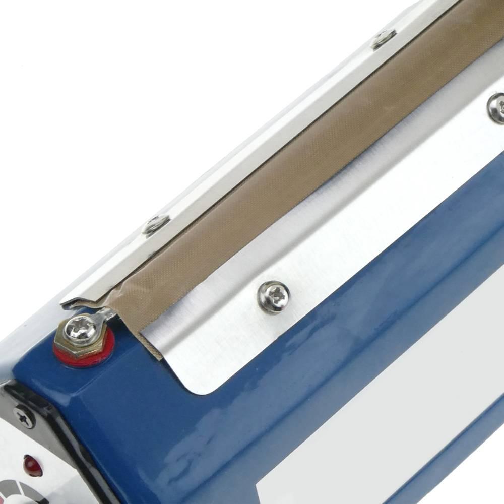 Thermal resistance sealing parts for 30 cm impulse sealer 5 PACK