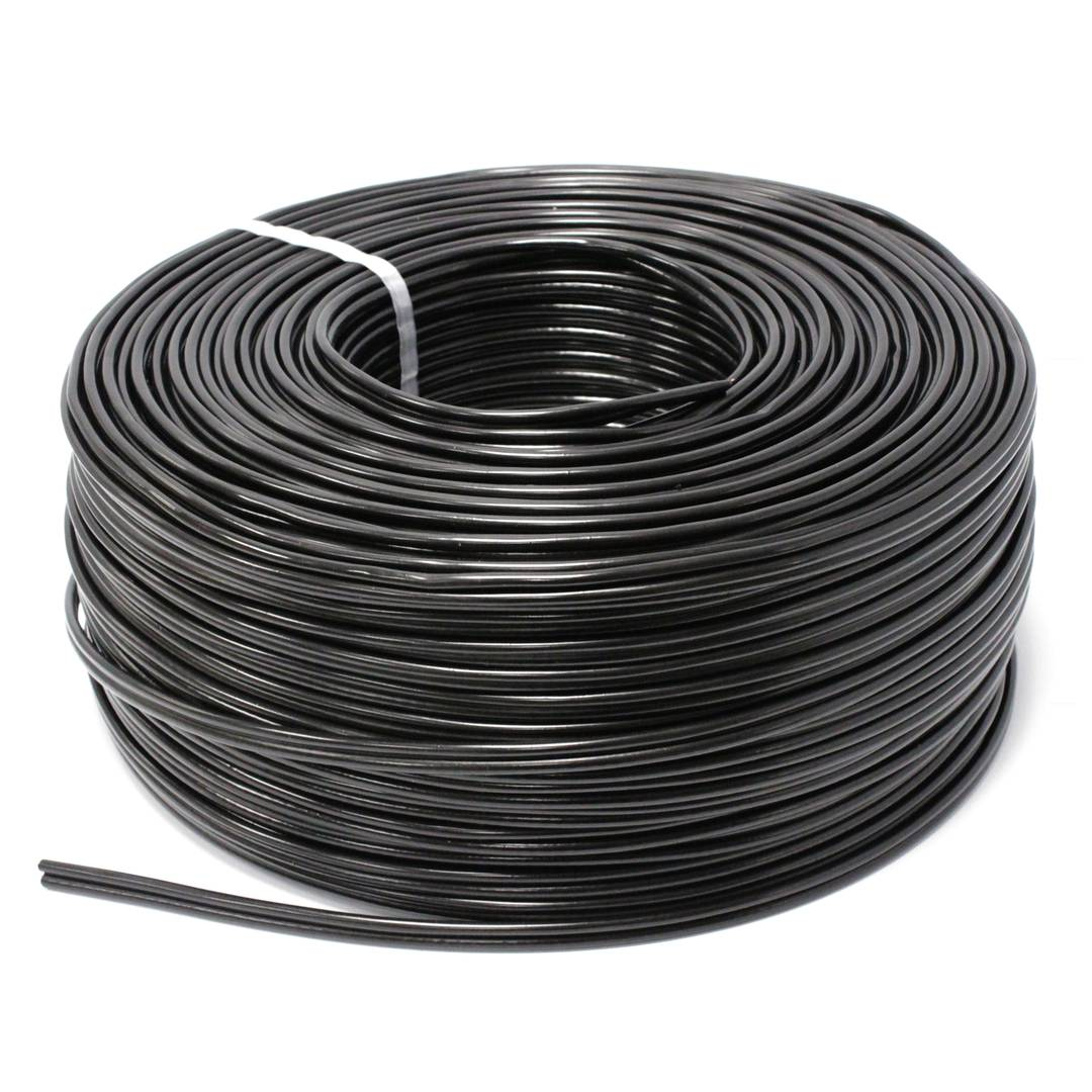 RG59 Cable 200M CCTV Cable