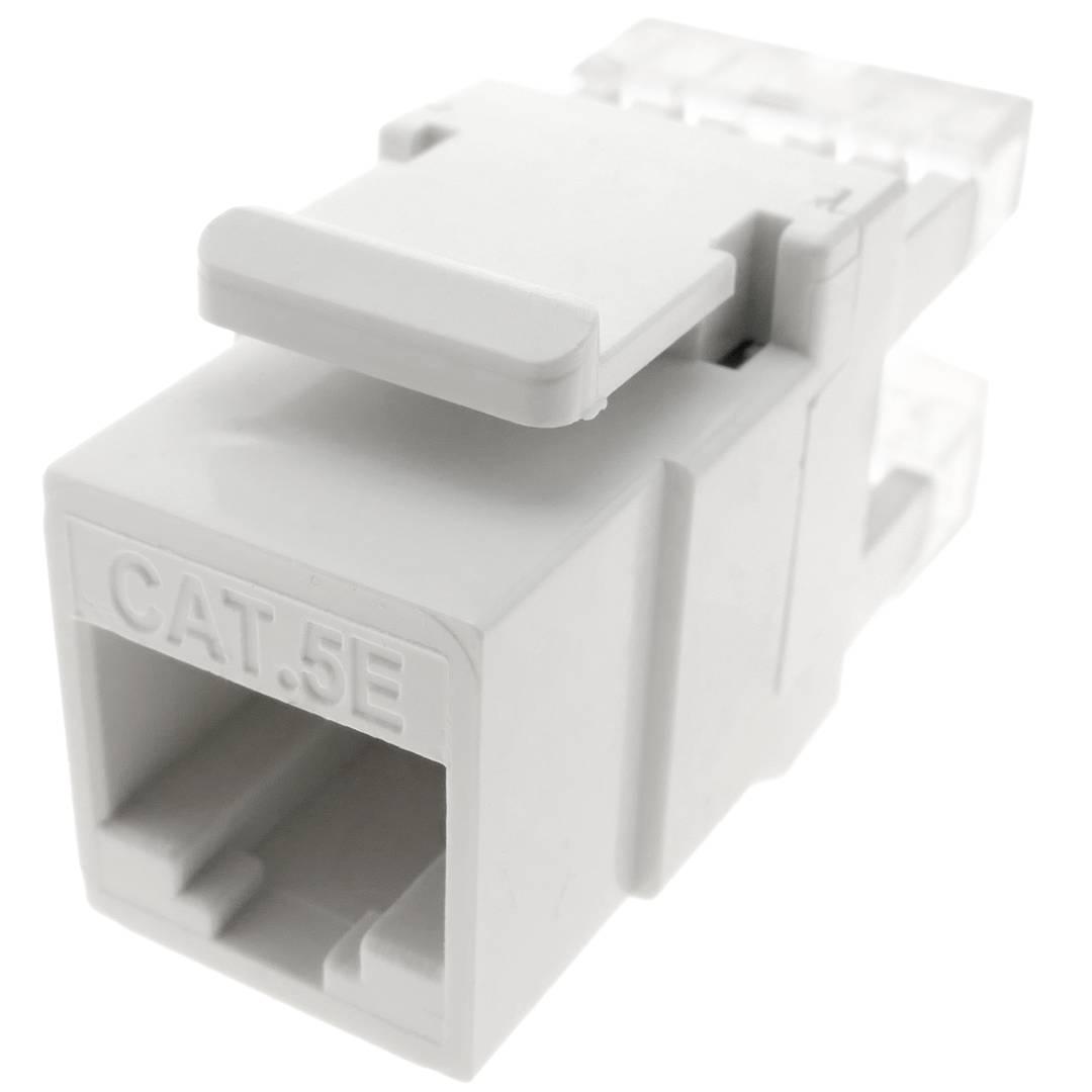 Rj45 Keystone Jack Wiring Diagram In Addition Rj45 Wall Socket Wiring
