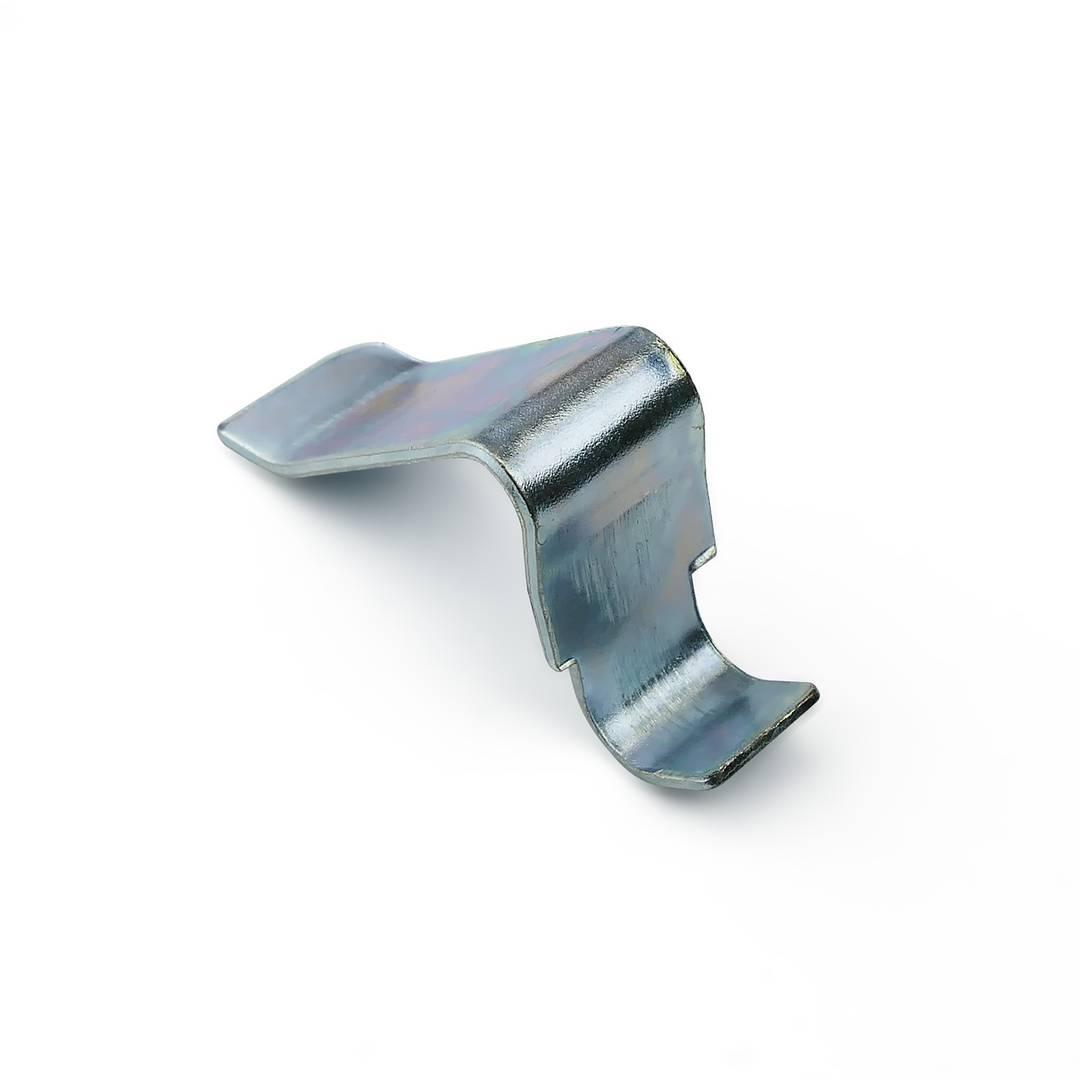 Scaffali Ufficio Metallo.Linguette Di Metallo Per Garantire Scaffali Ufficio Di